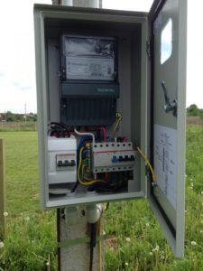 Vvod-elektrichestva-v-dom-115-768x1024